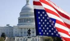 الأخبار: العقوبات الأميركية ستستهدف رجال أعمال ووزراء مسيحيين