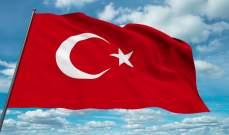 """سلطات تركيا رحّلت 6 ألمان وبريطاني منتمين لتنيظم """"داعش"""" إلى بلدانهم"""