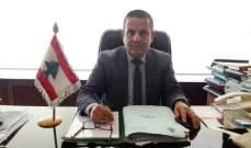 اتحاد بلديات دير الأحمر يطالب بأقسى العقوبات بحق الأسمر