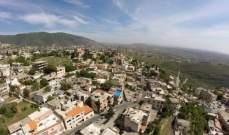 """النشرة:أعضاء """"أمل"""" في بلدية حومين الفوقا علقوا عملهم اعتراضا على التفرد بالقرارات"""