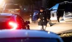 نيويورك تايمز: العثور على عبوة ناسفة في مقر الحزب الجمهوري وتفجيرها بشكل آمن