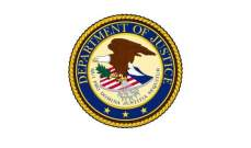وزارة العدل الأميركية صادرت أسماء 92 نطاقا إلكترونيا إيرانيا دعائيا
