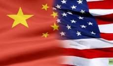 مسؤول صيني يؤكد استعداد بلاده للتصدي لمحاولات التشويه الأميركية