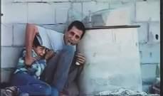 استشهاد محمّد الدرة ... جريمة يُكررها الاحتلال الإسرائيلي