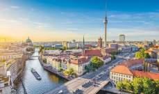 برلين ستحظر سير مركبات الديزل في بعض شوارعها بداية تشرين الاول