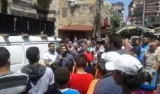 """""""حروب"""" طرابلس الدونكيشوتية: المقاعد تتسع للجميع!"""