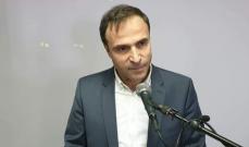 مدير مستشفى عبدالله الراسي في عكار: لتأمين البنزين للعاملين بالقطاع الصحي كأولوية