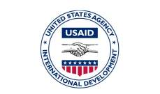 الوكالة الأميركية للتنمية: توفير منح دراسية بالتعليم المهني وفرص تدريب للباحثين عن عمل بالبقاع والجنوب والشمال