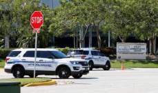 12 مصابا جراء إطلاق نار في ملهى ليلي في كارولاينا الجنوبية
