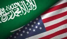 مصادر للجمهورية: أميركا والسعودية على خط واحد بما خص حفظ الاستقرار في لبنان