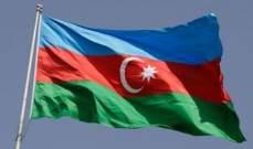 سلطات أذربيجان تخطط لزيادة إمدادات الغاز إلى تركيا وأوروبا