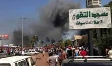 المجلس العدلي ارجأ النظر في ملف تفجيري التقوى والسلام الى 14 تموز