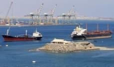 مصادر للجزيرة: رئيس البعثة الأممية لليمن يلتقي وفدي الحكومة والحوثيين