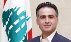 حمية: قرار استيراد المازوت من إيران سيادي والحصار الأميركي على لبنان كسر وبات وراءنا