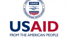 USAID: سنوفر دعما صحيا وإنسانيا حاسما استجابة للانفجار الكارثي