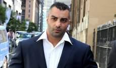 مقتل مواطن لبناني في سيدني الاسترالية رميا بالرصاص أثناء خروجه من النادي