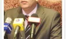 أبو سعيد: النزاع القائم بين قطر والسعودية بدأ يحدث قلقا كبيرا دوليا