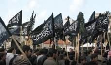 """""""إسلاميو"""" لبنان يستنفرون: يجب مواجهة """"الإحتلال"""" الروسي"""