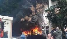 الاخبار: المعلومات حدد قائد مجموعة عملاء اسرائيل التي حاولت اغتيال حمدان