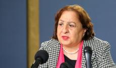 """الصحة الفلسطينية: تسجيل 5 حالات وفاة و596 إصابة جديدة بفيروس """"كورونا"""""""