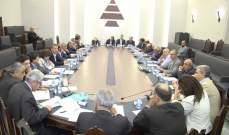 الكتائب: للتحرك ضد سلطة طيّرت الفرعية وتسعى للتحكم بنتائج الانتخابات