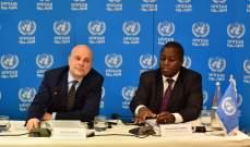 الأونروا تضع أولوياتها للعام 2020 في لبنان وسوريا: استمرار في العمل رغم التقشف