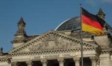 الحكومة الألمانية مددت الحظر على تصدير الأسلحة للسعودية 6 أشهر أخرى