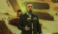 فضل الله بشان كورونا: الخطابات خرجت عن المعايير الإنسانية والأخلاقية