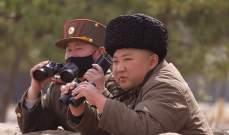 رئيس جمعية الصداقة الكورية ينفي الأخبار المتداولة حول وفاة زعيم كوريا الشمالية