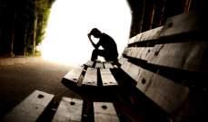 انتحار جماعي لـ3 مراهقات في مصر والأسباب غامضة