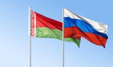 إستئناف إمدادات النفط الروسي إلى بيلاروسيا