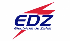 شركة كهرباء زحلة: أغلبية مناطق البقاع لم تزودها مؤسسة كهرباء لبنان بالتيار منذ 84 ساعة