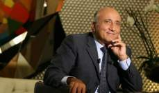 الخبير الإقتصادي حسن خليل يعرض مجموعة اقتراحات للخروج من الأزمة المالية