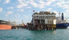 هل ثروة  الغاز في البحر ستكون شرارة المواجهة  بين اسرائيل وحزب الله؟