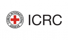 الصليب الأحمر الدولي: سلمنا 10 جنود أفغان كانوا محتجزين لدى طالبان لحكومة كابول
