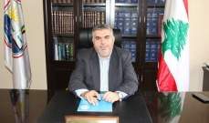 رئيس بلدية ببنين: نرفض كسر هيبة عناصر الجيش لأن هيبتهم تعنينا