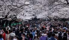 اليابان تسجل رقماً قياسياً جديداً بأكثر من 86 ألف مُعمر فوق الـ100 عام