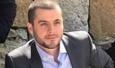 سامي فتفت: القدسُ ستبقى عاصمةً أبديةً لفلسطين