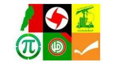 لقاء الأحزاب: للمسارعة لوضع خطة طوارئ لمواجهة الأزمات الإقتصادية