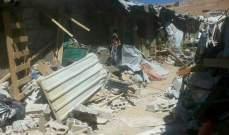 NBN: من الموصلالى عرسال ارهاب واحد يسقط تحت ضربات الجيش