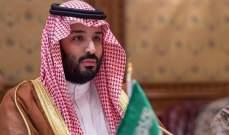 مسؤول بالخارجية الأميركية: تورط بن سلمان باغتيال خاشقجي واضح بشكل صارخ