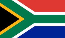 الحزب الحاكم في جنوب إفريقيا يفوز بالانتخابات التشريعية