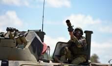 بوتين يوصي بتوقيع اتفاقية تمويل تحديث قوات جمهورية أبخازيا المسلحة