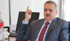 طلال أرسلان: خطوة السفن الإيرانية جبارة وأميركا تتعاطى بعقلانية أكثر من بعض اللبنانيين