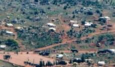 نقيب أصحاب محطات الوقود: تهريب ما يقارب 100 ألف لتر يوميا من لبنان إلى سوريا