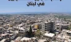 هيئة العمل الفلسطيني واللجان الشعبية: استمرار الاضراب حتى تراجع وزارة العمل