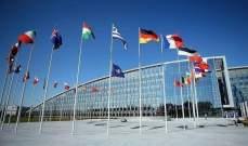 سلطات العراق والناتو بحثا متطلبات 2021 وآلية تطوير بعثة الحلف