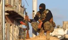 سبوتنيك: جبهة النصرة تسلمت 8 حفارات أميركية خاصة بحفر الأنفاق شمال سوريا