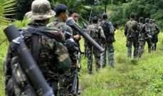 توافق على إقامة حكم ذاتي أوسع للمسلمين في جنوب الفيليبين