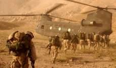 الغارديان تكشف عن وثائق جديدة تثبت تضليل الرأي العام الأميركي بخصوص الحرب الأفغانية